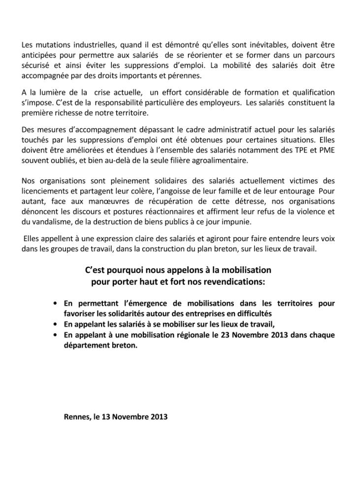 declaration-intersyndicale-du-13-nov-2013_page_21 dans Liens