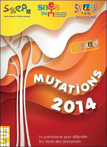 Mutations Inter 2014 dans Liens inter2014-e1384091512742
