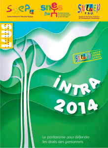 intra2014_Page_1