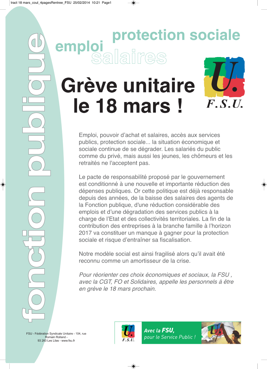 tract 18 mars_coul_Page_1