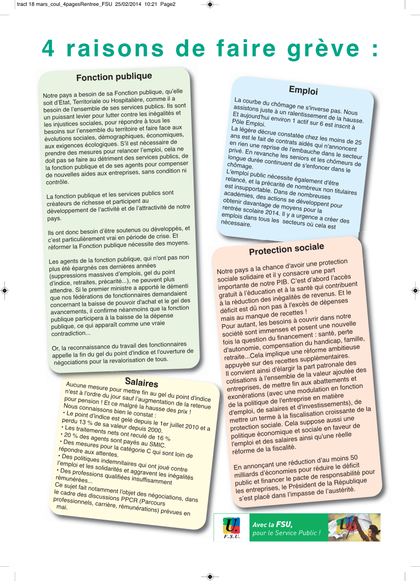 tract 18 mars_coul_Page_2