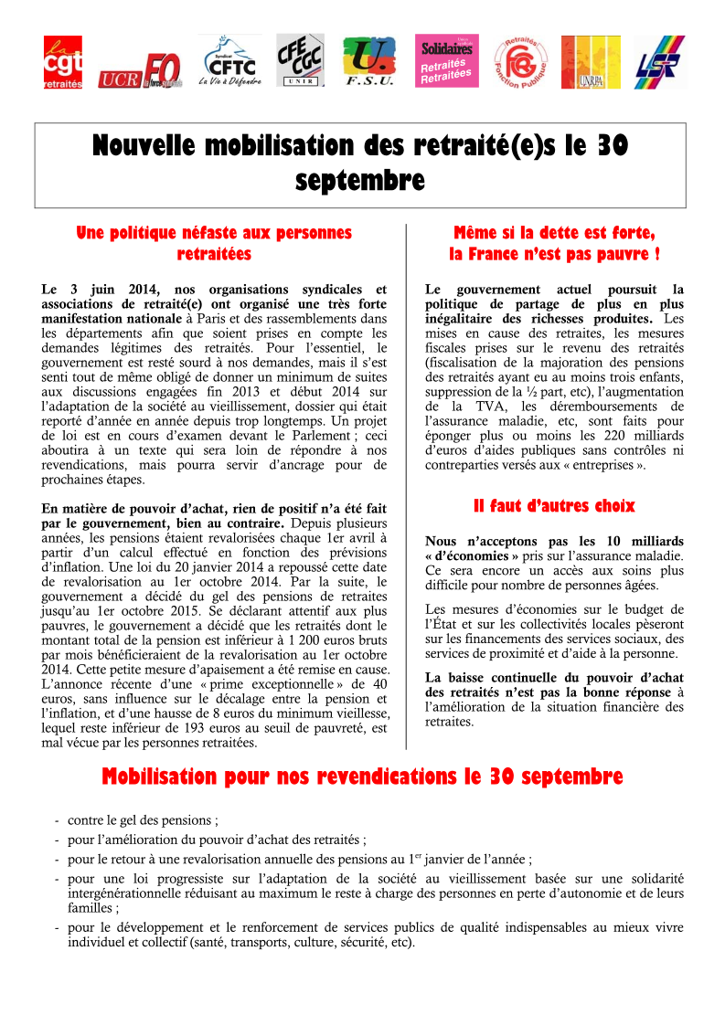 Appel commun definitif_Page_1