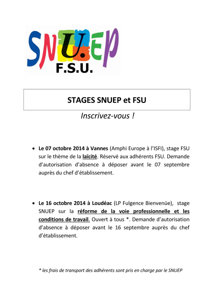 STAGES SNUEP et FSU_2014(6)_Page_1