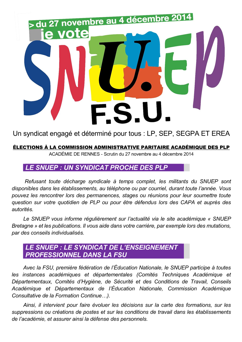 Profession de foi SNUEP-FSU Rennes (1) Copy_0