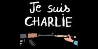 13739_13732_je_suis_charlie_1_460x230_3_200x100