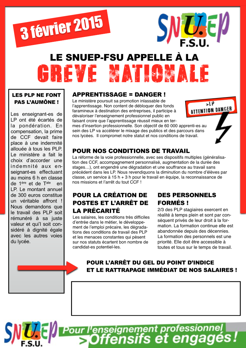 Tract_greve_3_02_2015_Page_1
