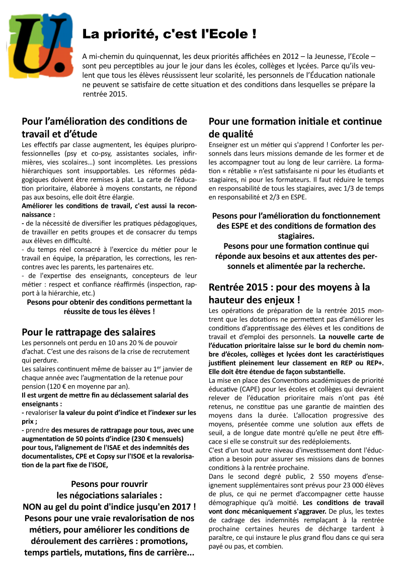 Tract_greve_3_02_2015_Page_2