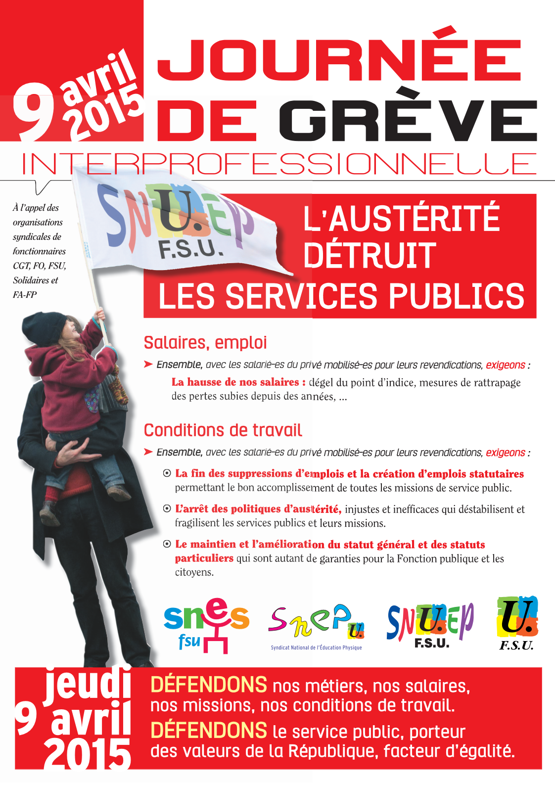 AFFICHE A3 GRV 09-04-2015 SNUEP PDF HD-1_Page_1
